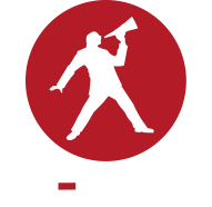 logo Pretexte Communications