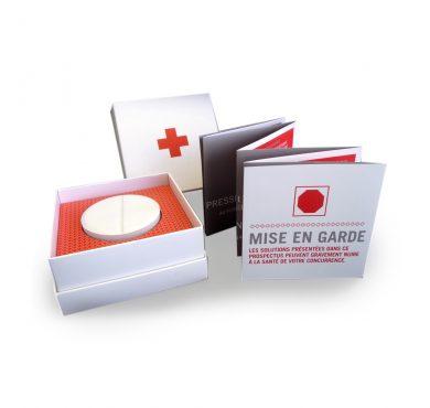 EMBALLAGE-pills