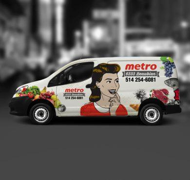 METRO-Truck-aa