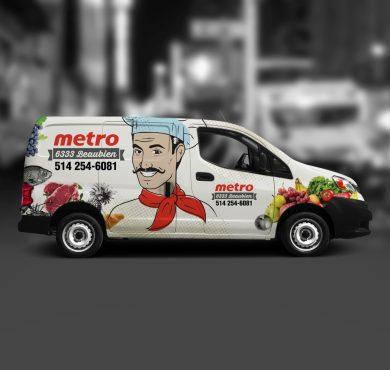 METRO-Truck-bb