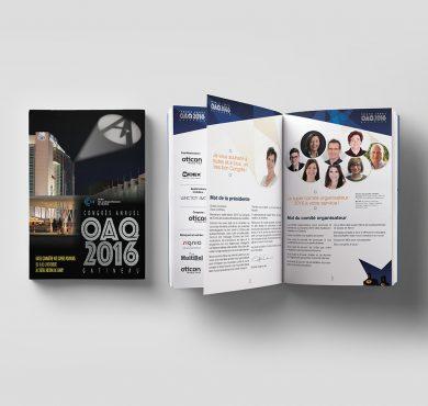 OAQ-programme