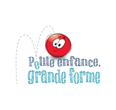 PEGF-logo