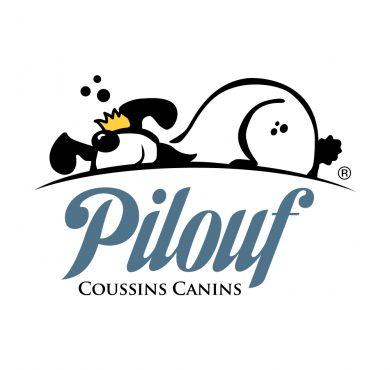 Pilouf-logo