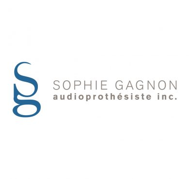 SG-logo