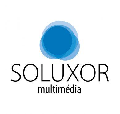 Soluxor-logo